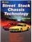 Book, Street Stock Chassis Technology
