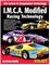 Book, I.M.C.A. Modified Racing Technology