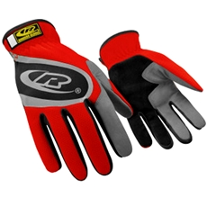 Gloves, Turbo Plus