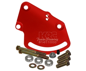 Power Steering Pump, Mount Kits