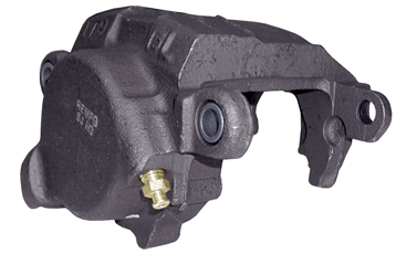 Brake Calipers. GM Metric
