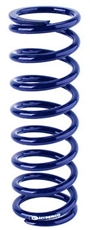 "Spring, Hyperco, 2 1/2"" I.D., Coil-Over"