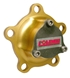DRIVE FLANGE, LIGHTWEIGHT, 5-BOLT, WIDE-5
