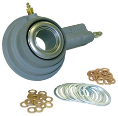Throw Out Bearing, Hydraulic