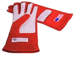 Driving Gloves, Single Layer