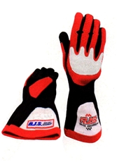 Driving Gloves, Double Layer, Elite""