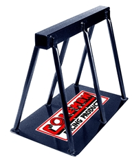 Safety Stands