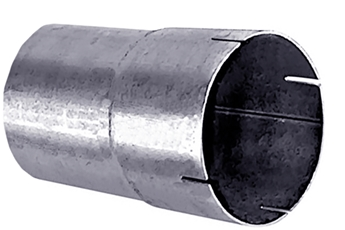 Exhaust Connector